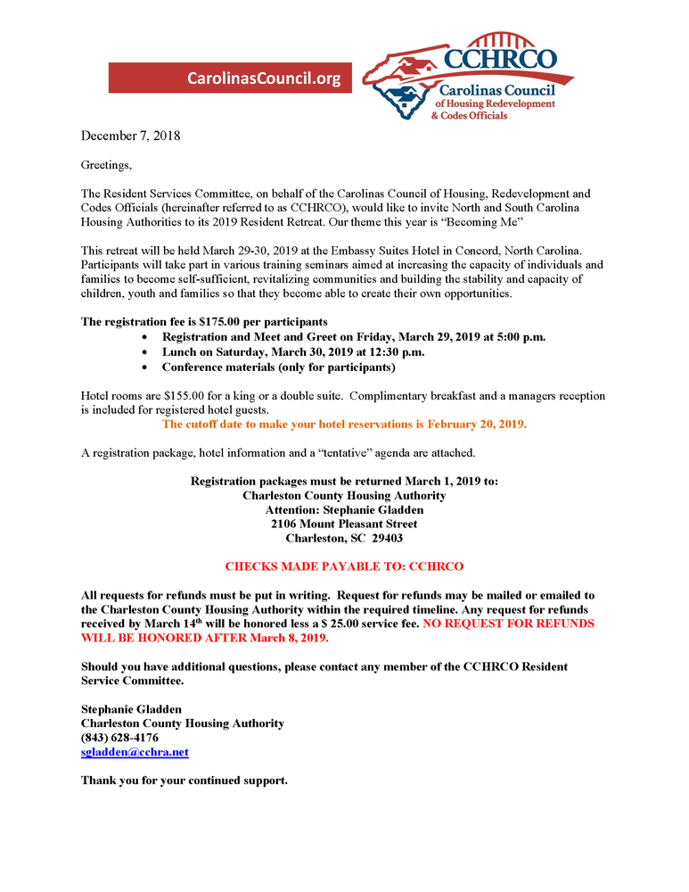 2019 CCHRCO Resident Retreat Packet_Page_1.png