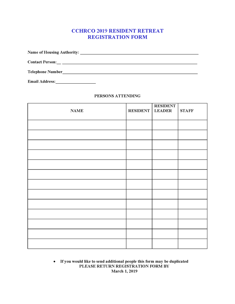 2019 CCHRCO Resident Retreat Packet_Page_2.png