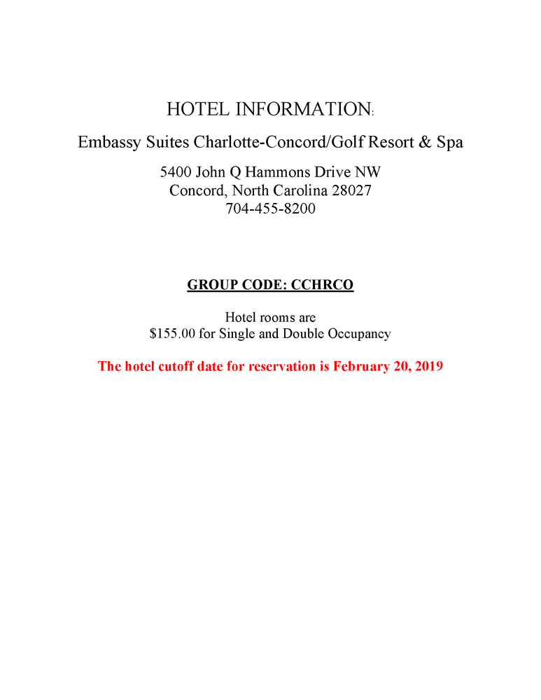 2019 CCHRCO Resident Retreat Packet_Page_3.png