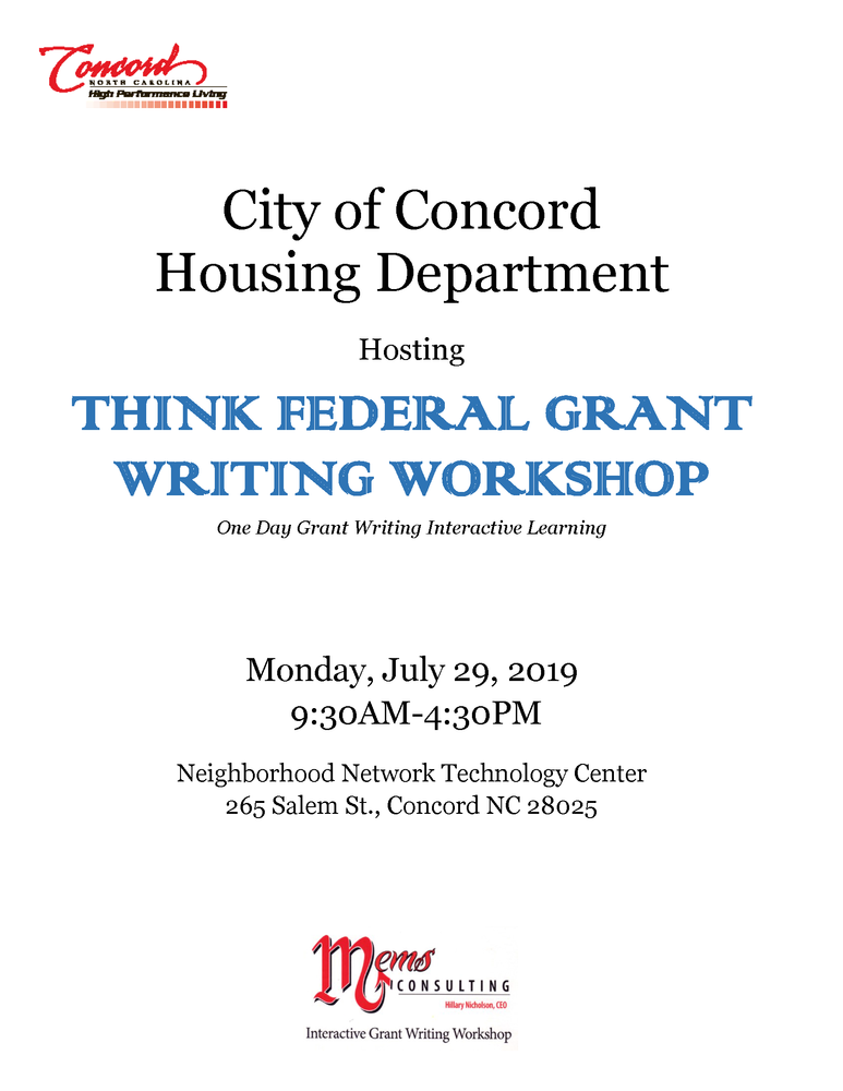 THINK FEDERAL GRANT WRITING WORKSHOP__Page_1.png