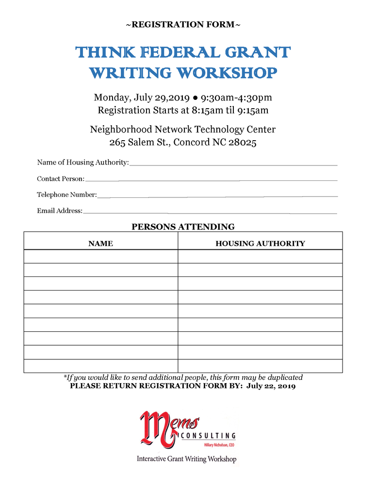 THINK FEDERAL GRANT WRITING WORKSHOP__Page_4.png