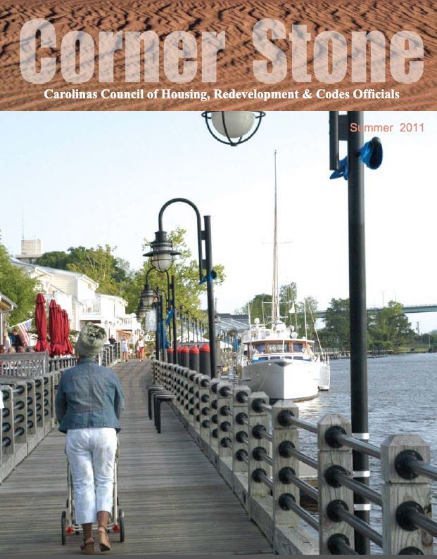 2011 Summer Cover Page.JPG