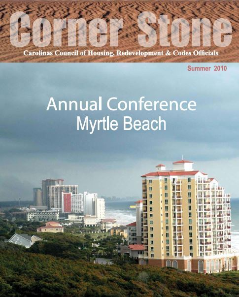 2010 Summer Cover Page.JPG