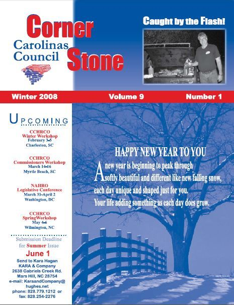 2008 Winter Cover Page.JPG