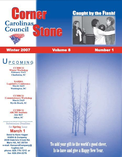 2007 Winter Cover Page.JPG