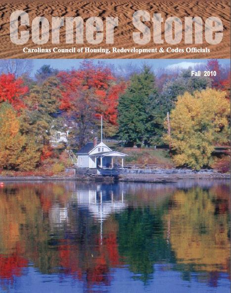 2010 Fall Cover Page.JPG