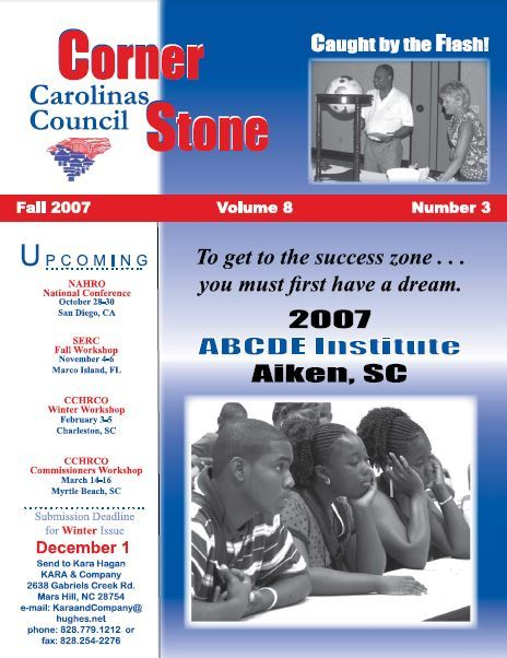 2007 Fall Cover Page.JPG
