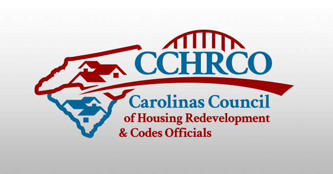 Board of Directors & Officers | Carolinas Council of Housing