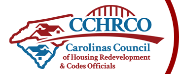 Carolinas Council of Housing Redevelopment & Codes Officials